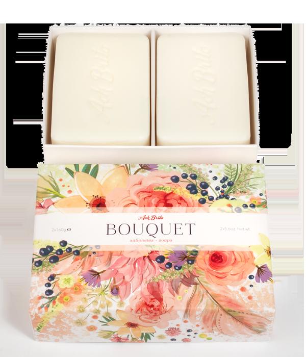 caixa-de-sabonetes-bouquet-achbrito