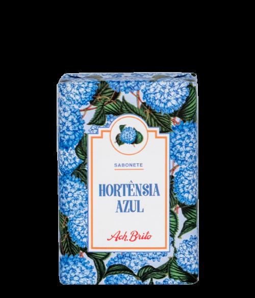 sabonete-flores-hortensia-azul-achbrito