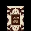 sabonete-frutos-coco-75g-achbrito