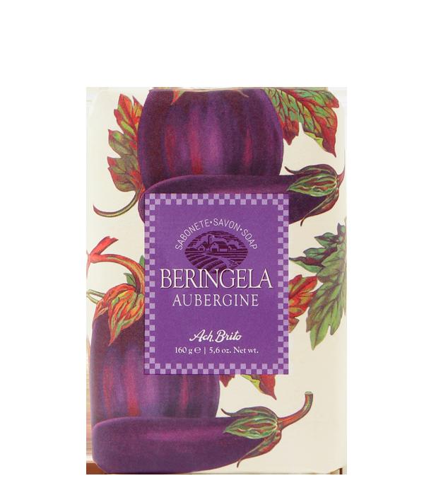 sabonete-frutos-e-legumes-beringela-160g-achbrito