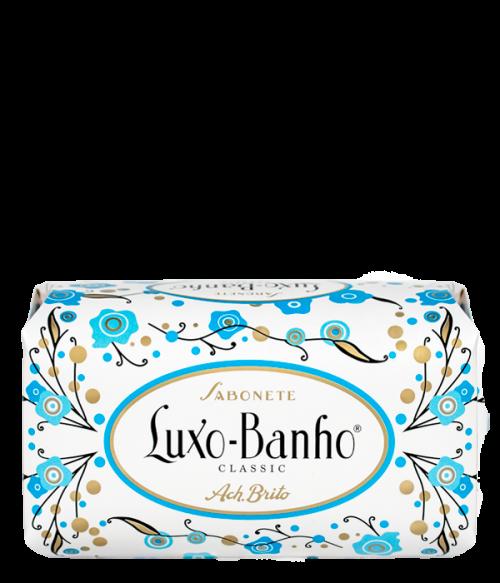 sabonete-luxo-banho-classic-achbrito