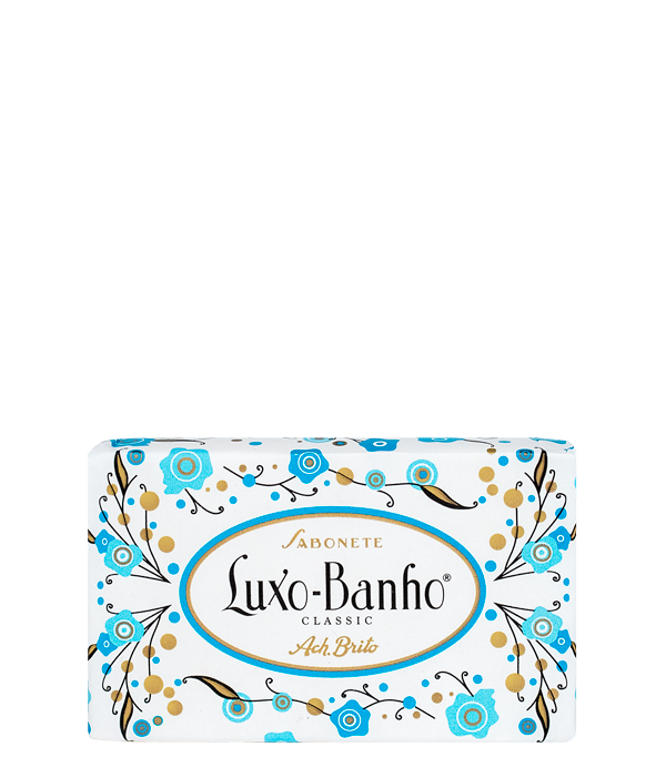 sabonete-luxo-banho-classic20g-