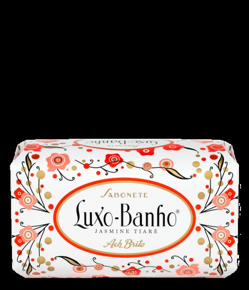 sabonete-luxo-banho-jasmine-tiare-achbrito