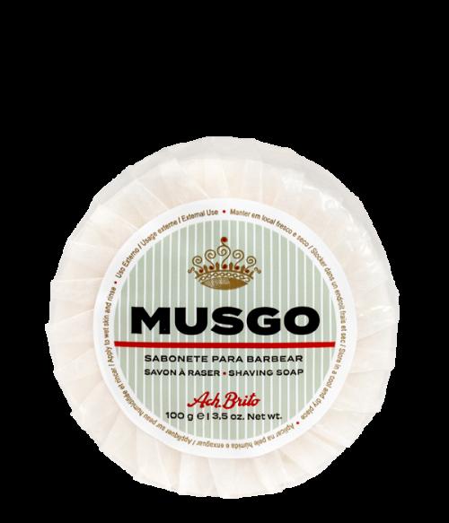 sabonete-para-barbear-musgo-achbrito
