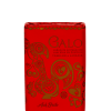 sabonete-simbolos-lusitanos-galo-achbrito
