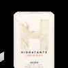 sabonete-spa-hidratante-leite-de-burra-achbrito