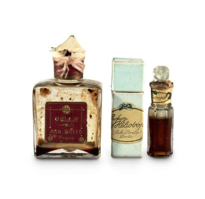 Imagens de produtos antigos ach.brito